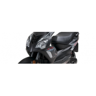 Adly GTA 50cc