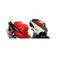 Baccio VX 50cc