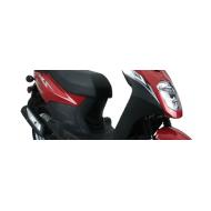 E-Ton Sport 50 (4T)