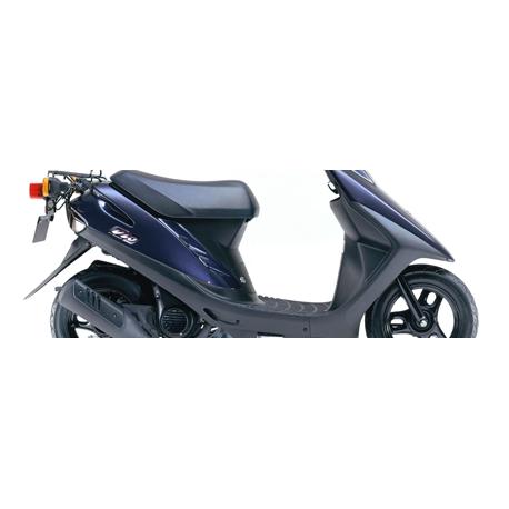 Honda Dio 50 (CA) AF18