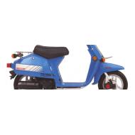 Honda Aero AF05