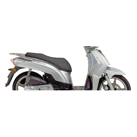 Kymco People 50 AC (2T)