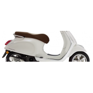 Vespa Primavera 150 IE 3V (4T)