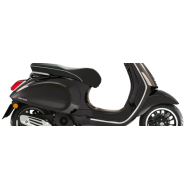 Vespa Sprint 125-150 3V IE (4T)