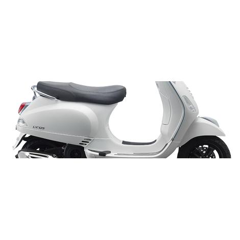 Vespa LX 125-150 Carb (4T)