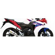 Honda CBR 125R 06-10