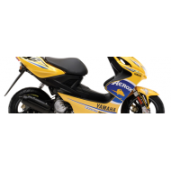 Aerox 50 (2T) 99-02