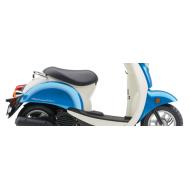 Honda Metropolitan-Jazz CHF50