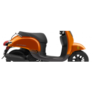 Honda Giorno NCH50 (EFI)