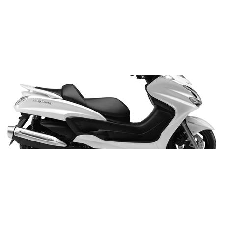 Pièces de Scooter Yamaha - Distribution Scootertuning