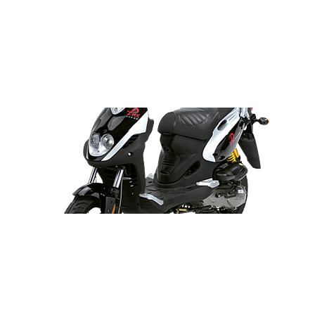 PGO Pmx-Naked 50