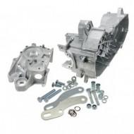 Engine & Crankcase