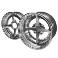 Wheel & Tire