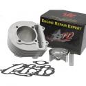 232cc High End Parts