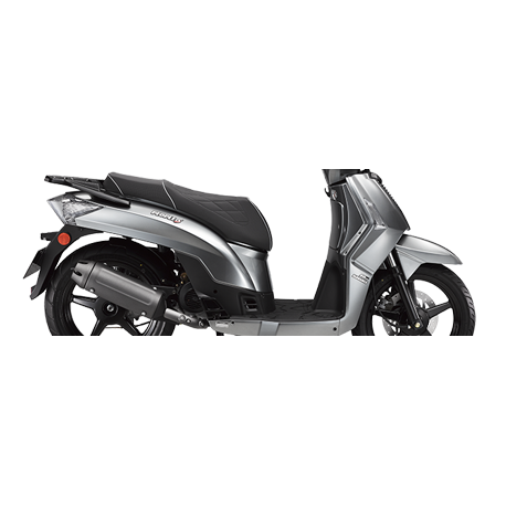 kymco scooter parts distribution scootertuning. Black Bedroom Furniture Sets. Home Design Ideas
