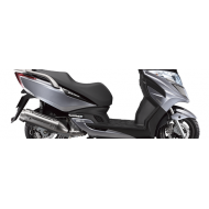 Kymco Grand Dink 125 (4T)