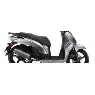 Kymco People S 125 (4T)