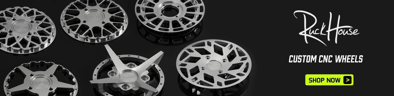 Ruckhouse-Custom-Wheel
